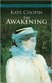 Image result for the awakening book
